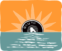 oauth-sunset